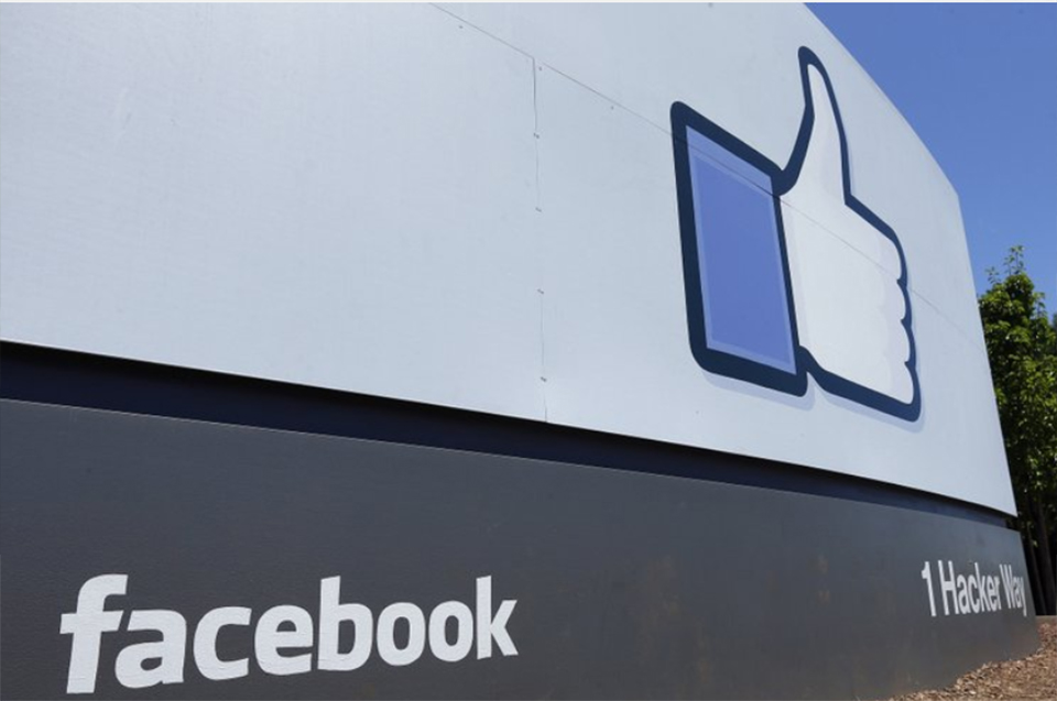 Facebook: Fake account removal doubles in 6 months to 3B