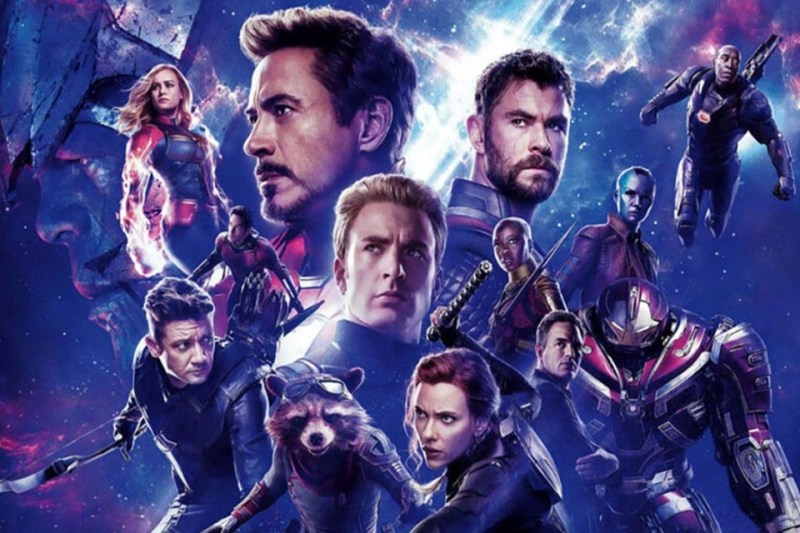 Marvel to re-release 'Avengers: Endgame' in its original cut, details revealed