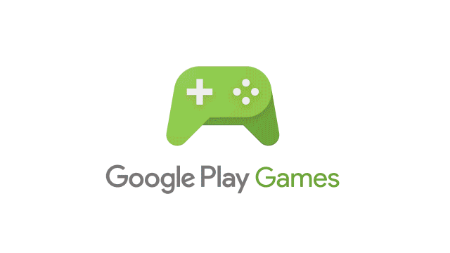 Some android games under 10MB size