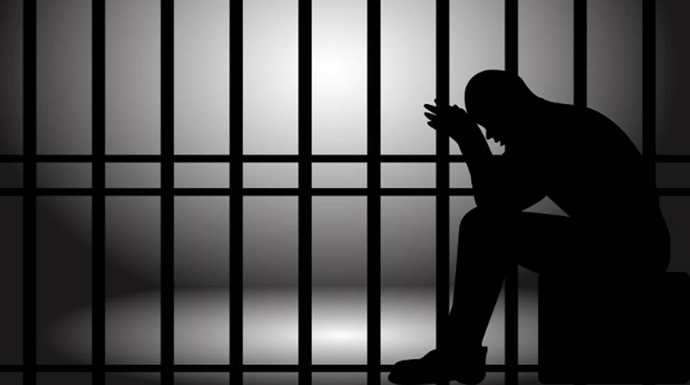 Nepali national languishing in Malaysian Jail