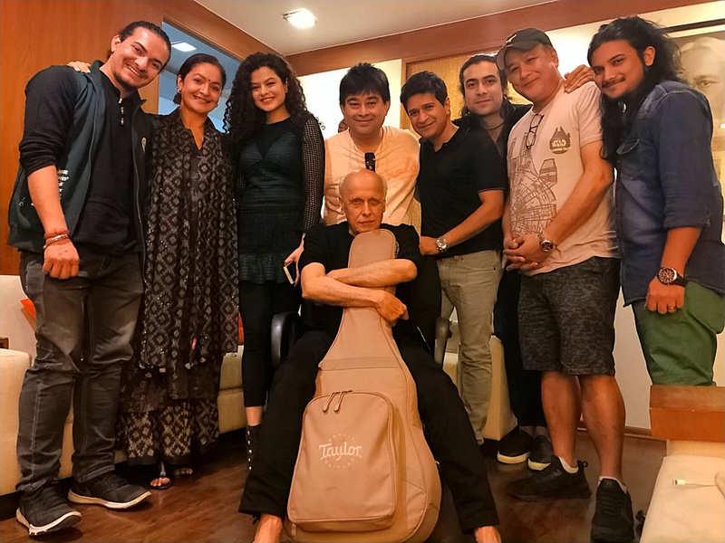 Mahesh Bhatt's 'Sadak 2' gets a new release date