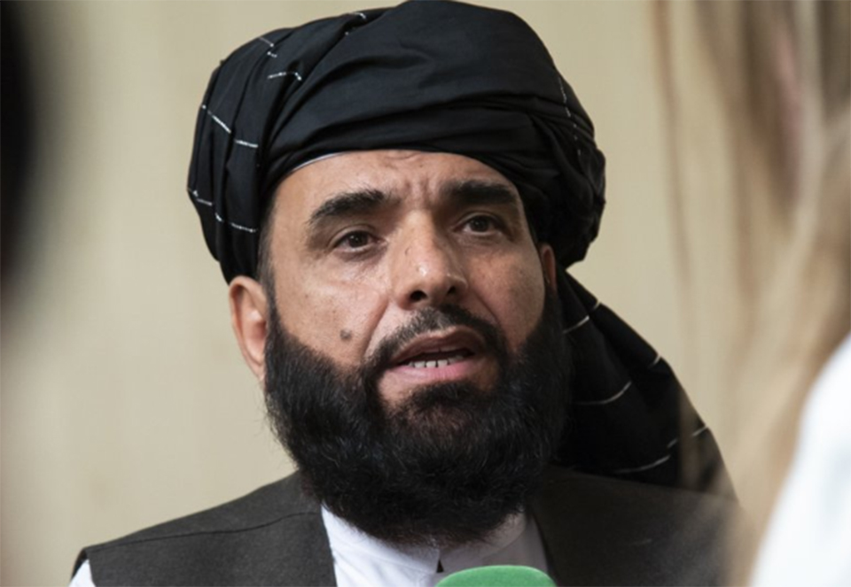 US, Taliban to open Doha talks in fresh bid to end war