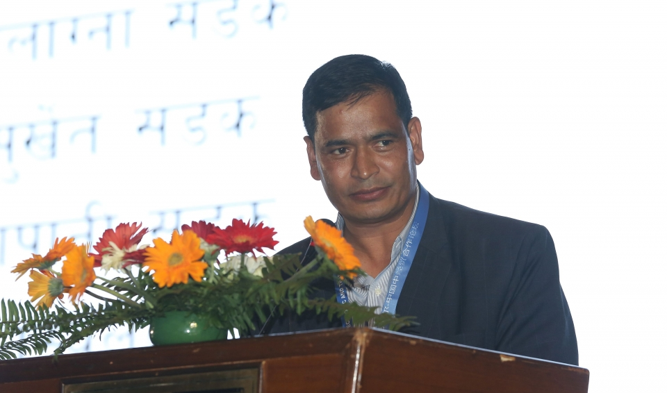 CM Shahi urges Chinese investors to invest in Karnali Province