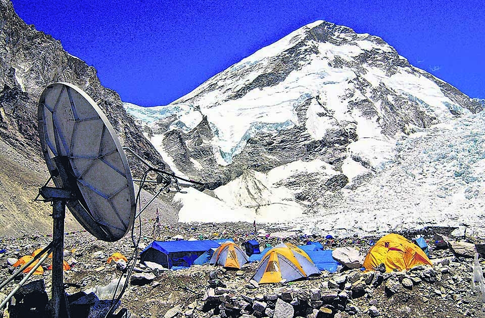230 permitted to climb six mountains this autumn