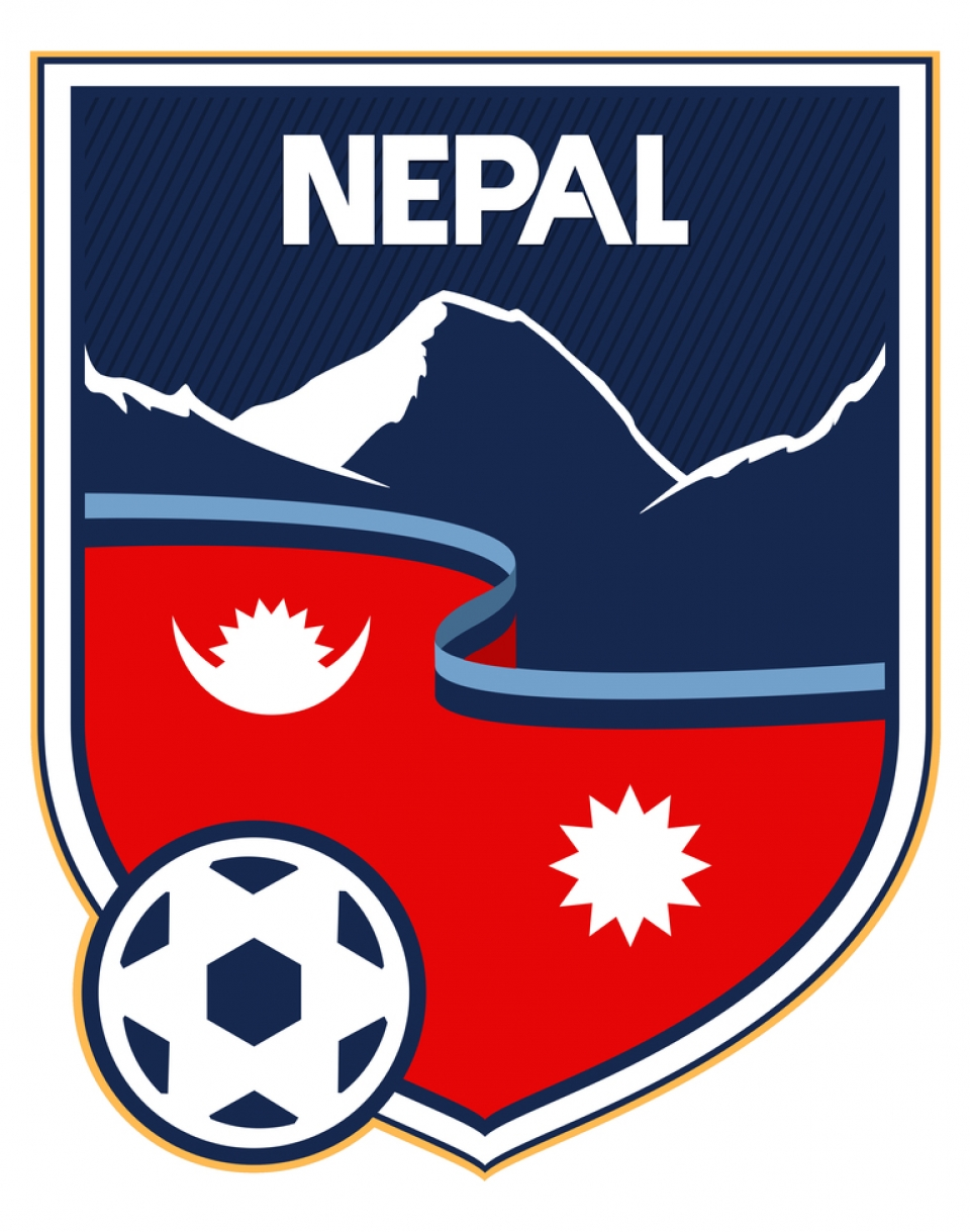 Martyr Memorial 'A' Division League football to be held in December