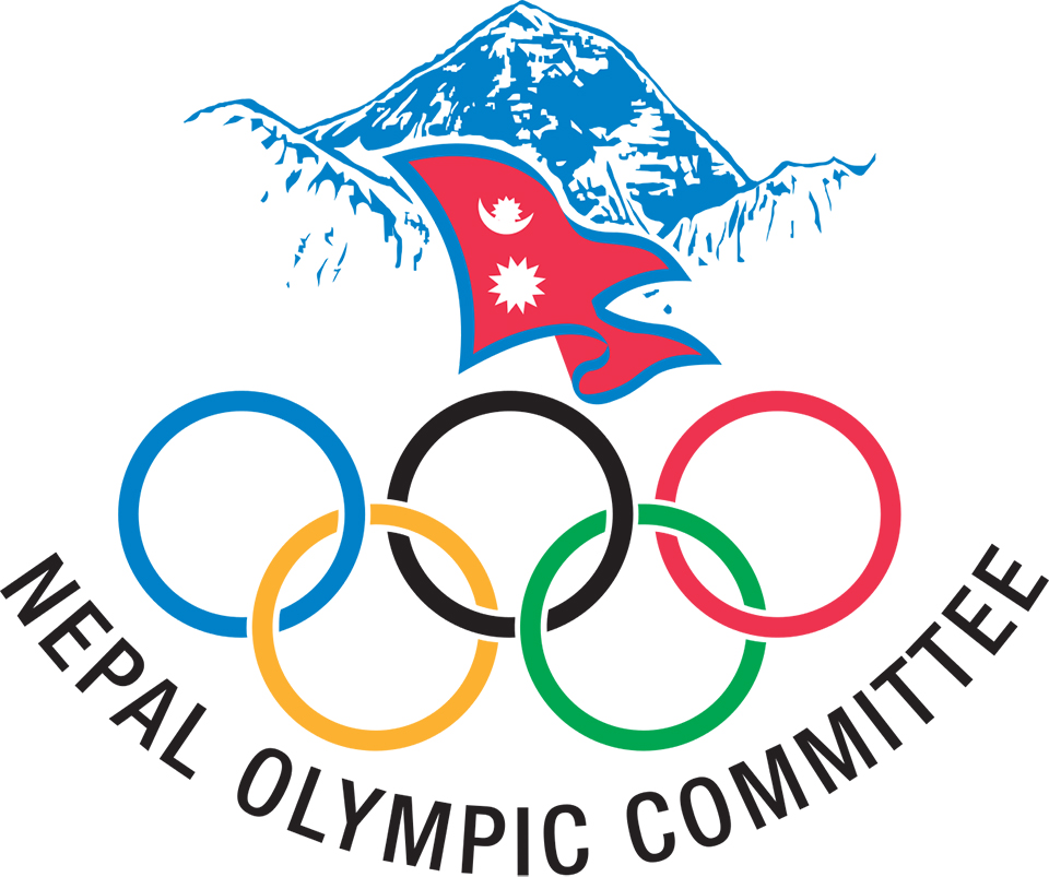 Supreme Court stays Nepal Olympic Committee election