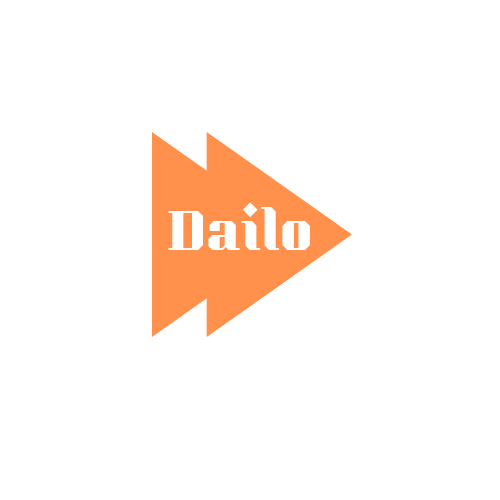 Dailo: A friend you need