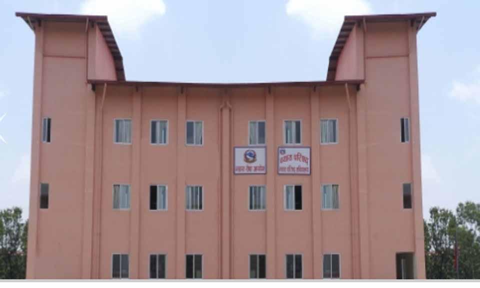 Judicial Council decides to transfer  240 HC and DC judges
