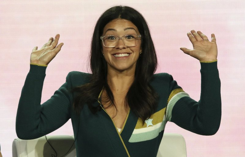 'Jane the Virgin' creator sees tears, closure for show's end