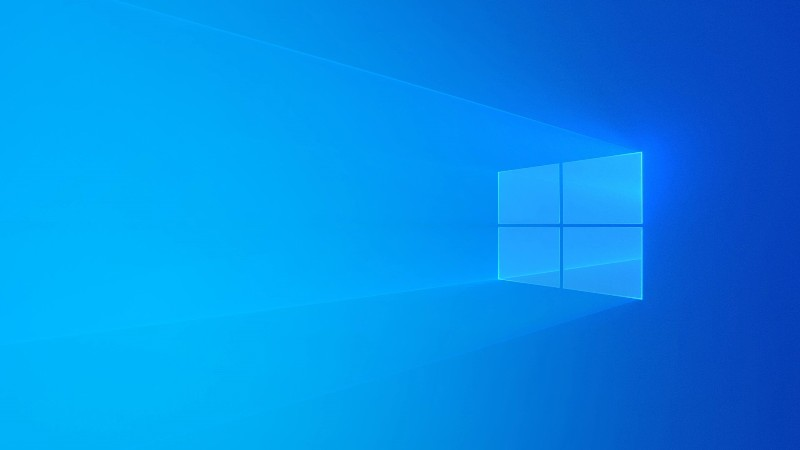 What you might be missing while using Microsoft Windows