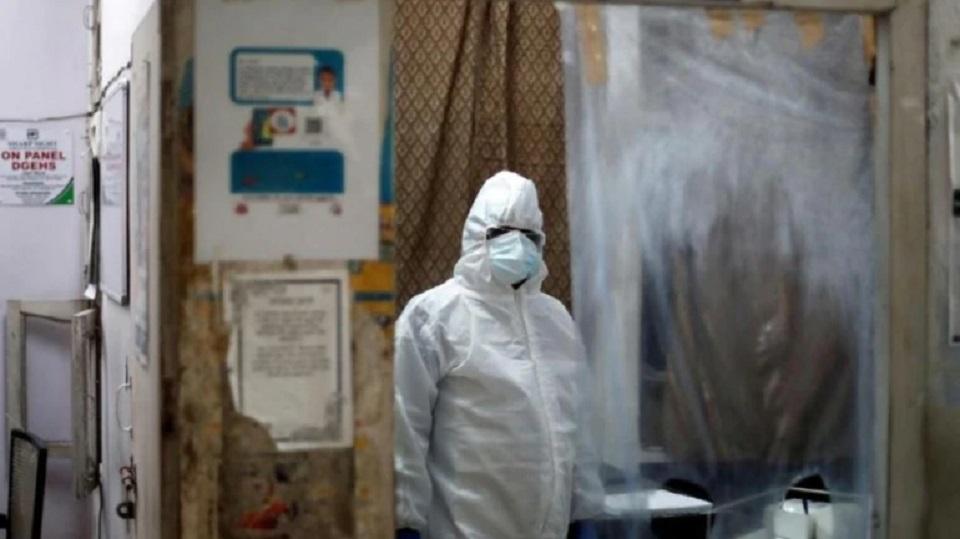 Global coronavirus cases exceed 10 million