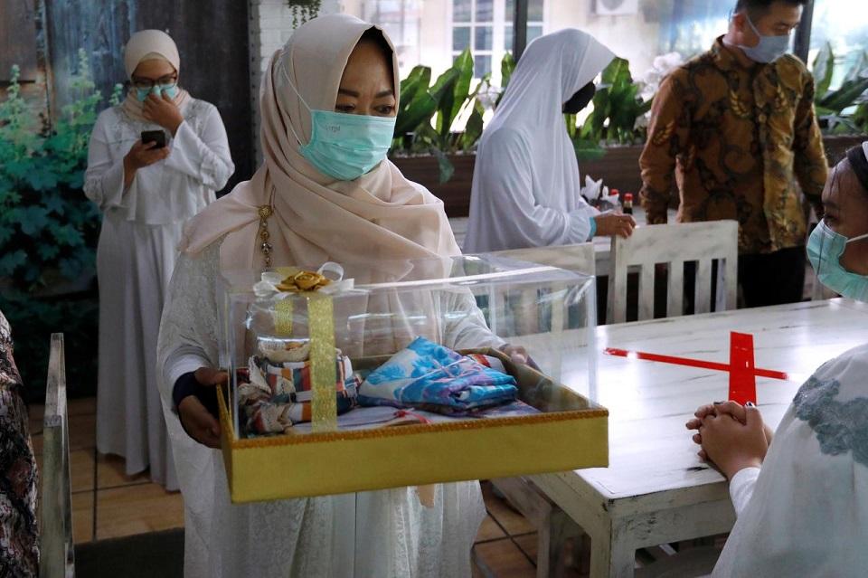 Worldwide coronavirus cases at 1.52 million, death toll crosses 89,000