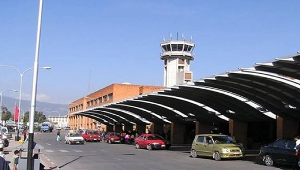42 flights to be operated in the second phase of repatriation due to begin from Wednesday