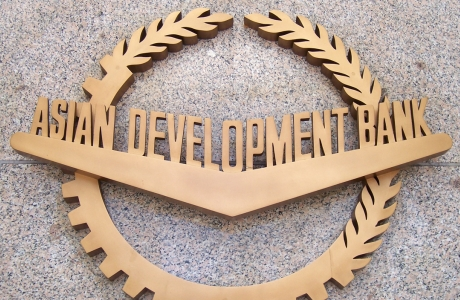 ADB forecasts 4.7 percent economic growth for Nepal