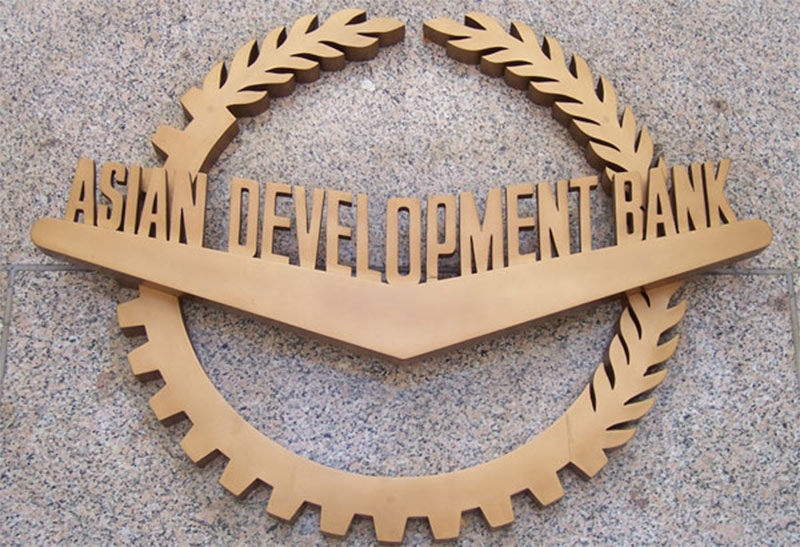 ADB says improving project execution performance key to getting more dev funds