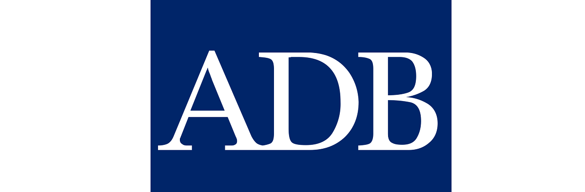 ADB Ventures provides $125,000 to support  clean brick production in Nepal
