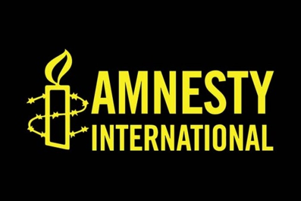 Nepal's IT Bill threatens freedom of expression: Amnesty International