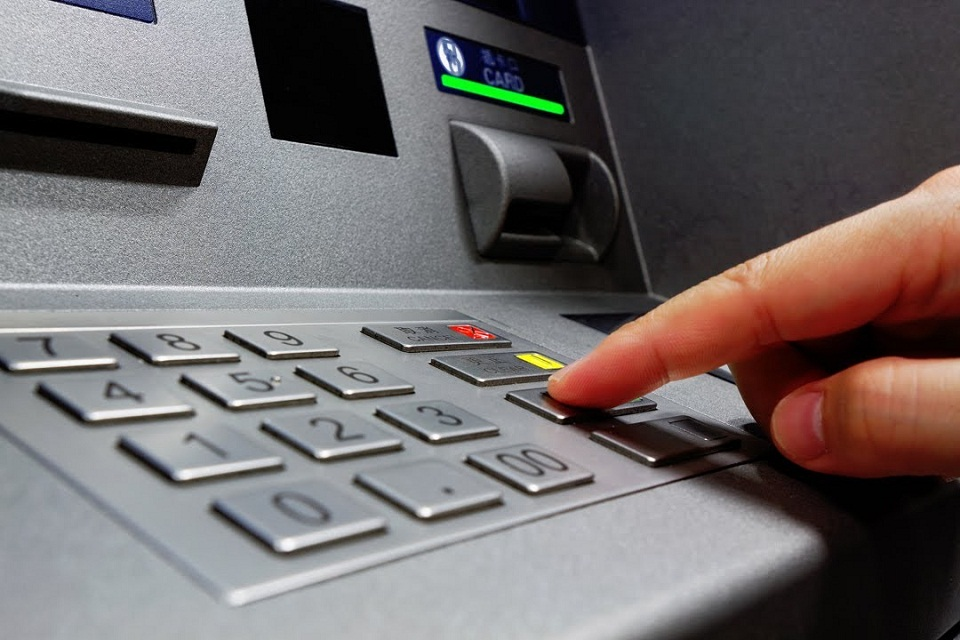 BFIs to start charging on interbank ATM card withdrawal from today