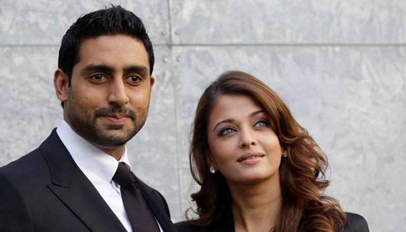 Did Abhishek Bachchan and Aishwarya Rai Bachchan turn down Abhimaan remake?