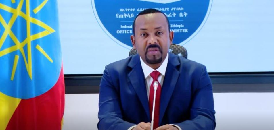 Hundreds killed in Ethiopia's Tigray conflict, military sources say