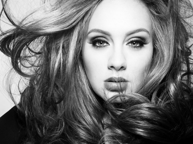 Why Adele thought 'Hello' would flop