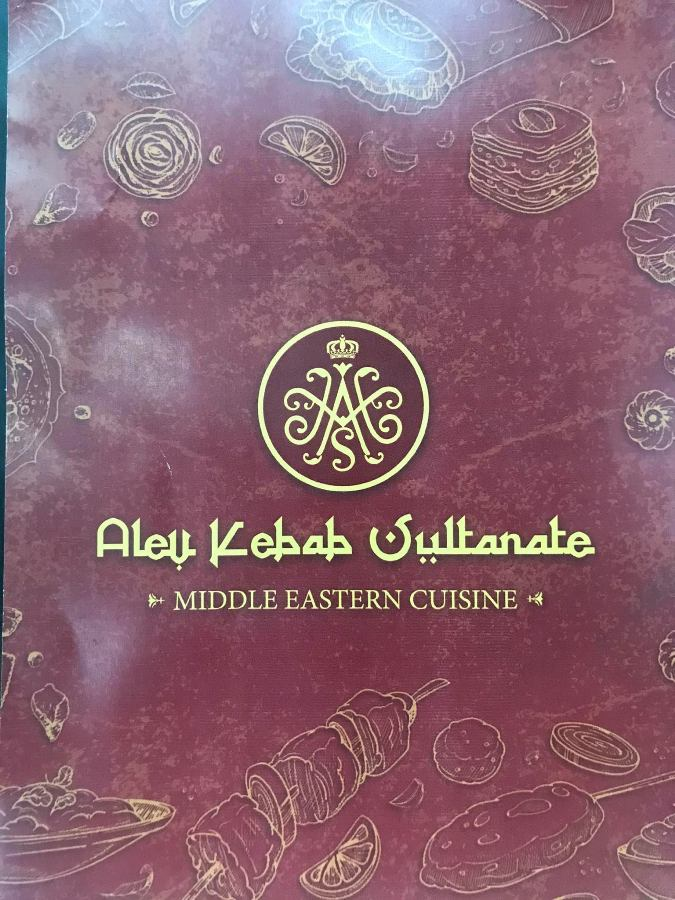 Alev Kebab Sultanate starts its eatery business in Tangal, Kathmandu