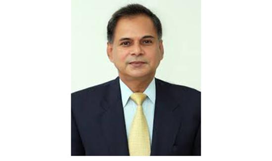 Sial is new SAARC Secretary General
