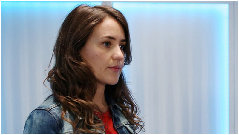 Fair City cast 'shocked' by star's Everest adventure plans