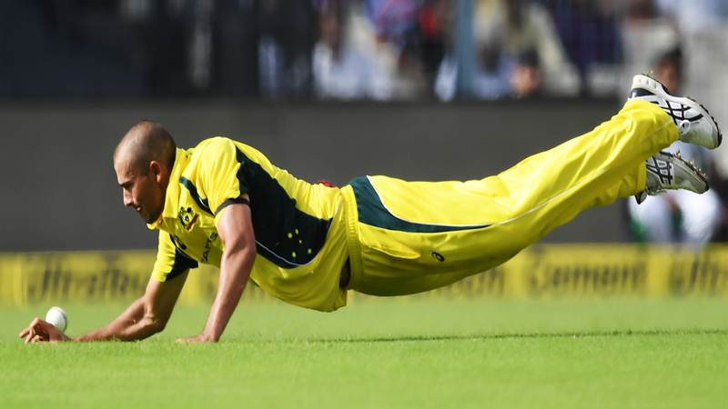 Agar set for recall as Australia hint at twin spin for Mirpur