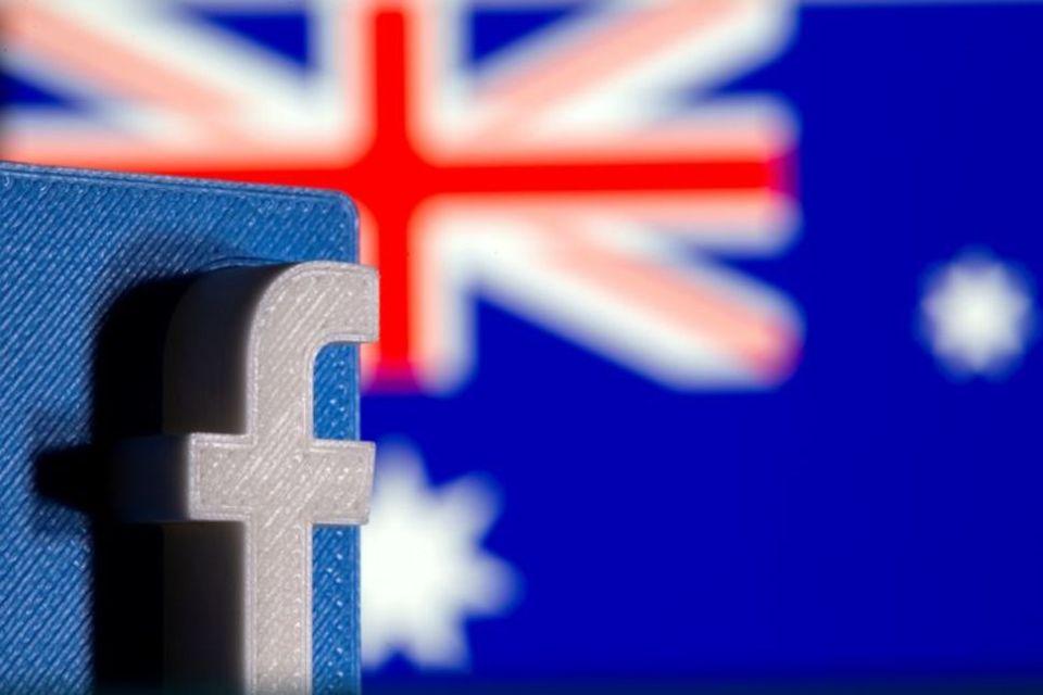 Facebook says it will lift its Australian news ban soon