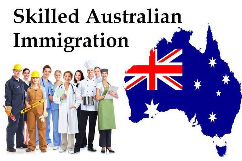 my republica australia tightens rules on worker visas as unemployment rises. Black Bedroom Furniture Sets. Home Design Ideas