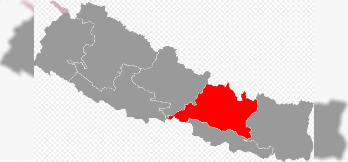 Bagmati Province govt adds four more offices to promote agriculture and tourism