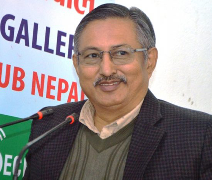 Bal Krishna Khand appointed NC chief whip