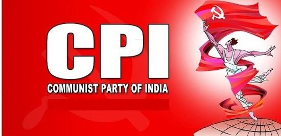 India must re-think its Nepal policy: CPI-M