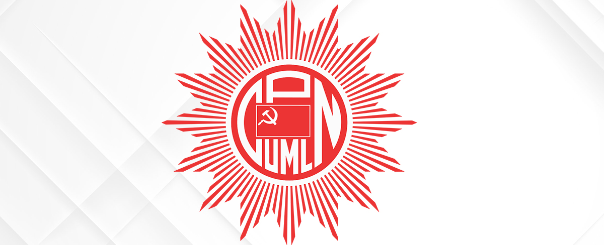 UML takes action against four Karnali Province Assembly members