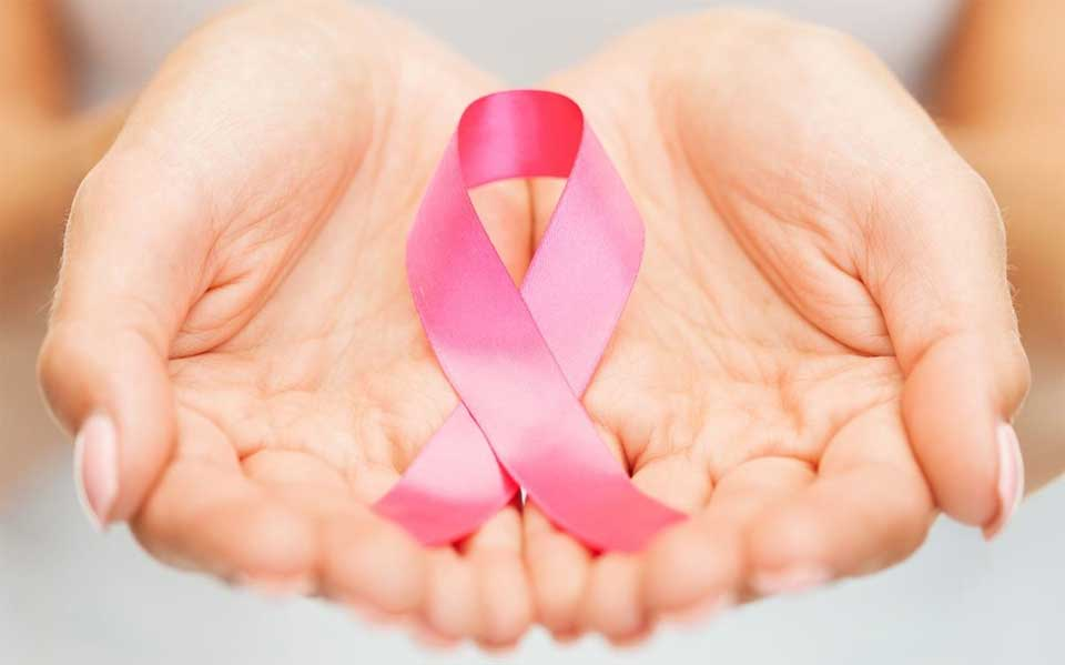 Cancer patients reportedly on rise