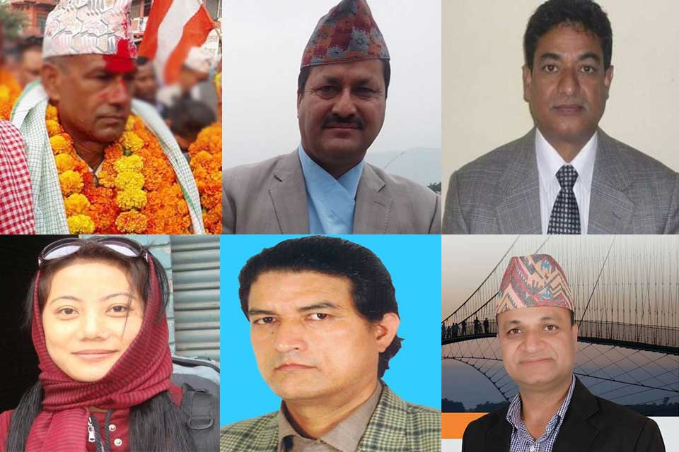 Election fervor grips Kanchanpur: Who will win?