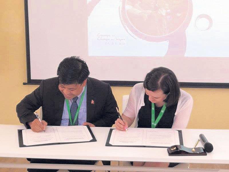 Kavya to partner with Beijing-based schools