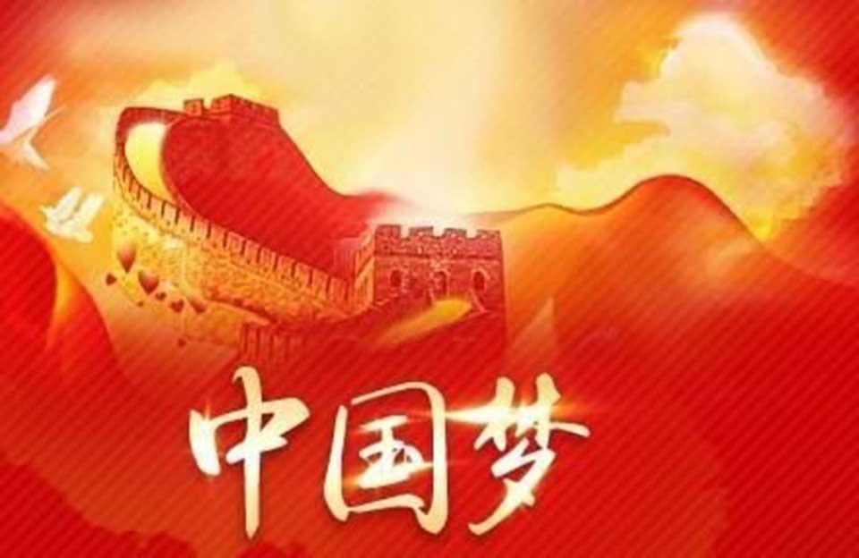 China's soft, sharp power