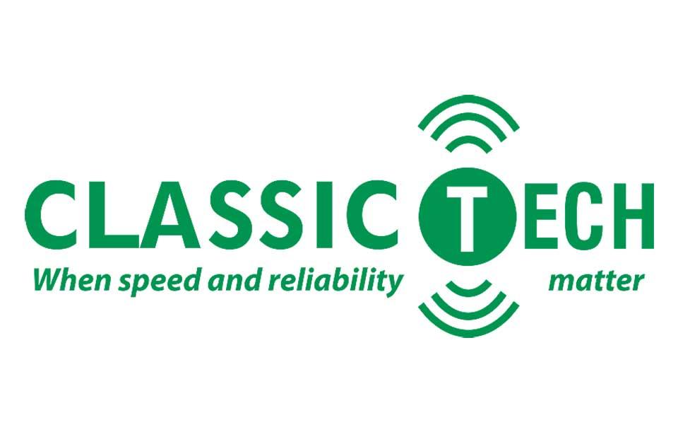 ClassicTech brings 'Sittaima' offer