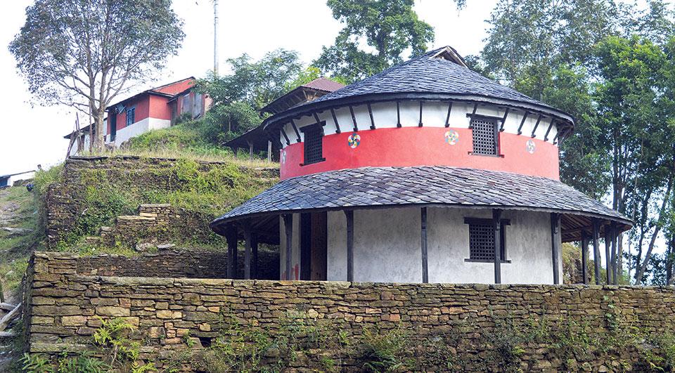 Dalit Museum to Reflect Authentic Gaunsahar Lifestyle