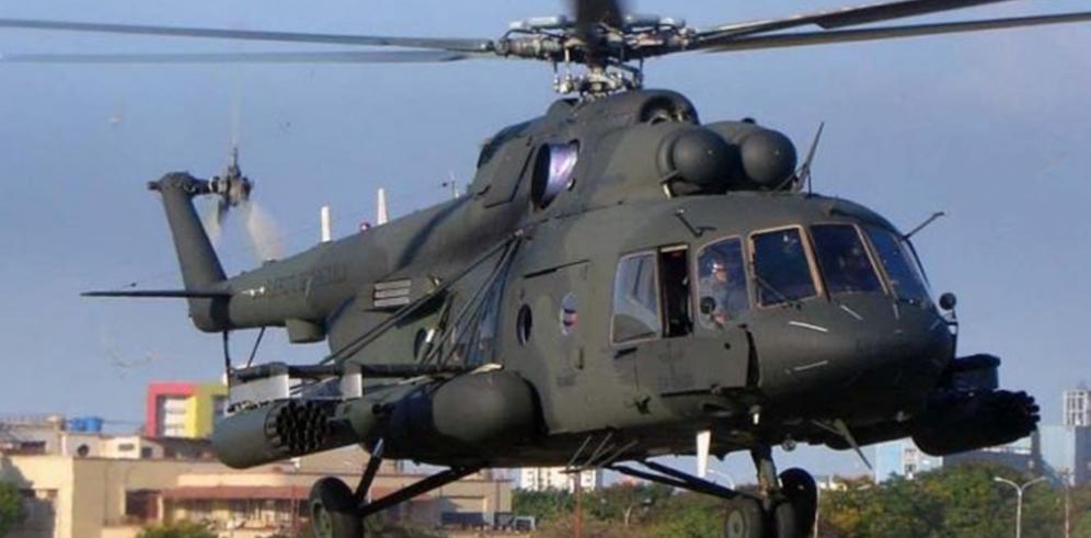 Why Nepal needs a defense university