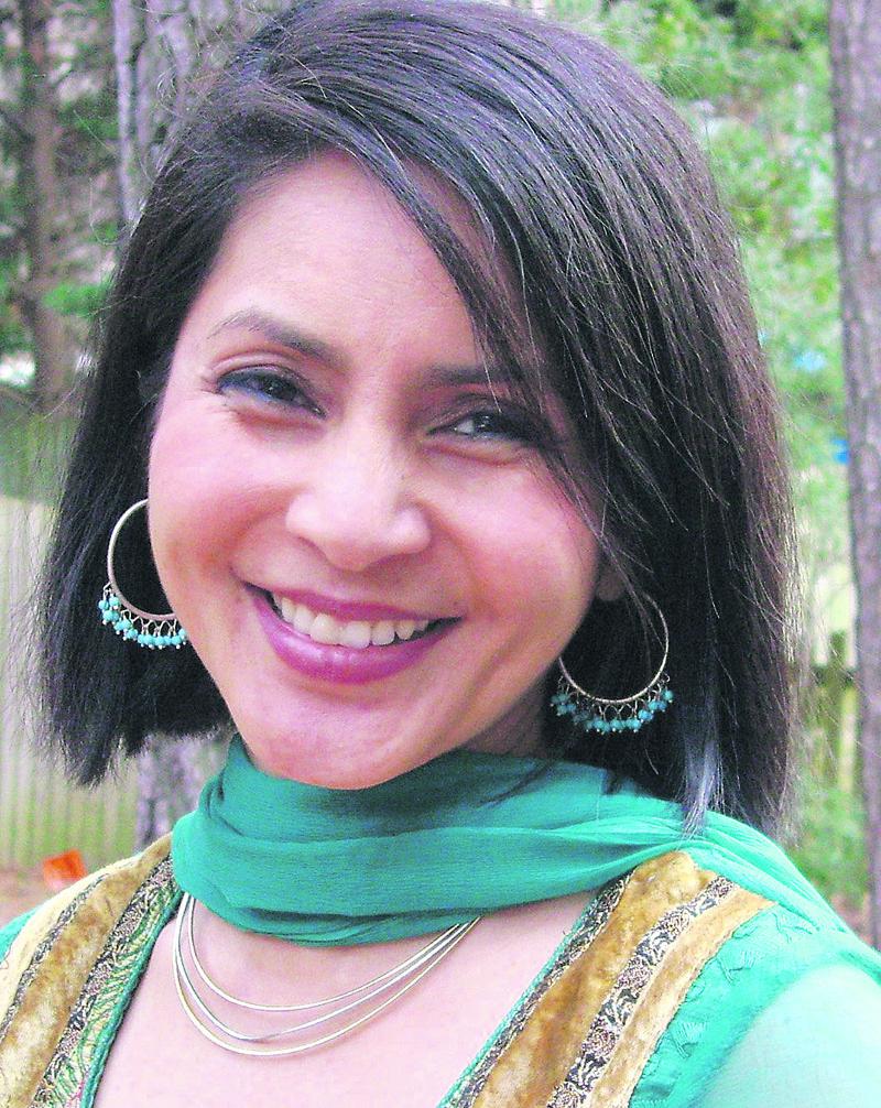 Dina Bangdel's death saddens Nepali art fraternity