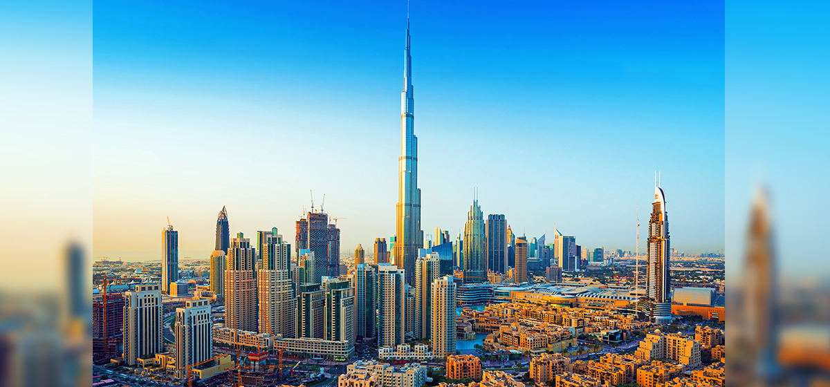 More than 100 Nepali migrant workers left high and dry in Dubai
