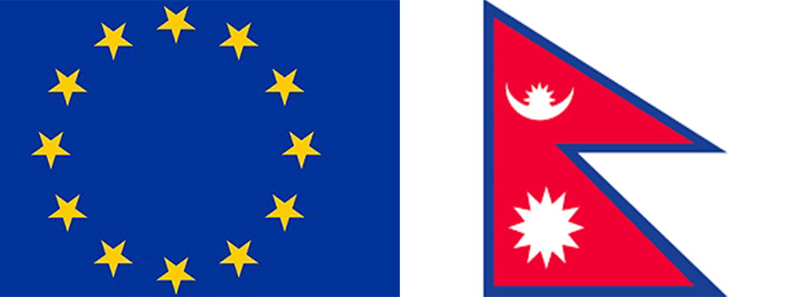 EU to extend support to strengthen aviation safety in Nepal