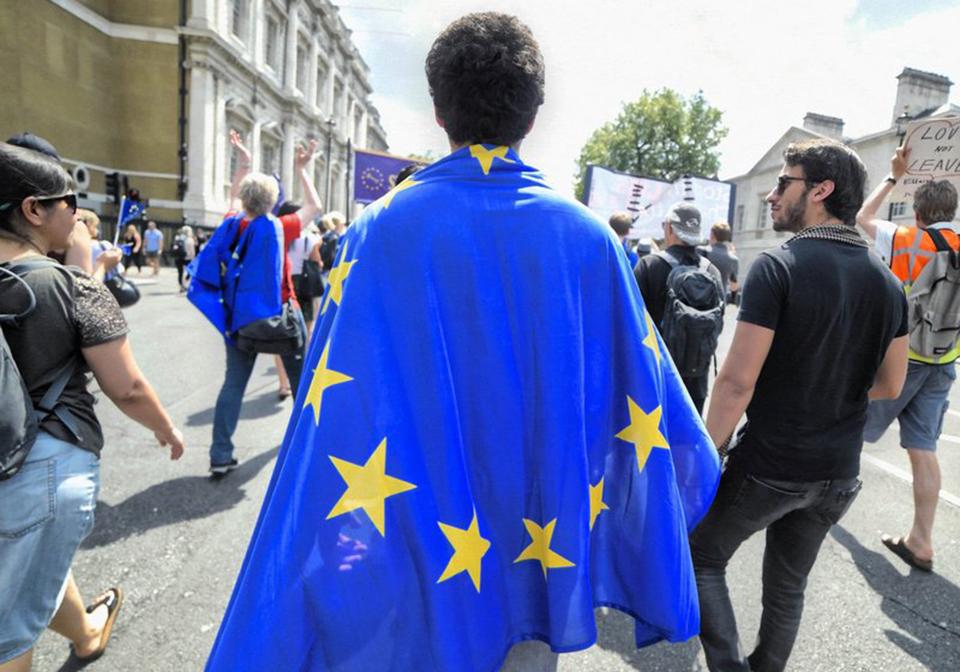 Rescuing illiberal democracies