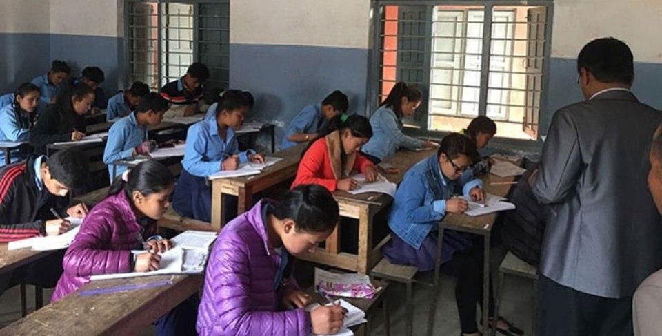SEE, grade 12 board examination postponed