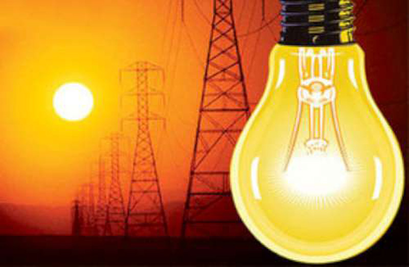 Electricity from India to cost Rs 10 per unit