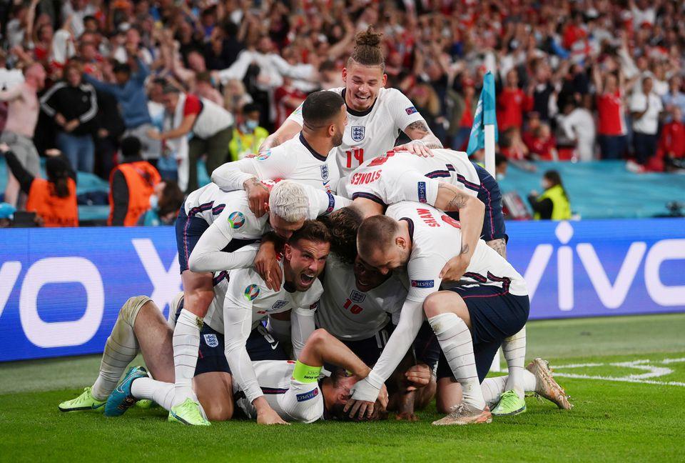 Mystic meerkats predict England will win Euro 2020 final