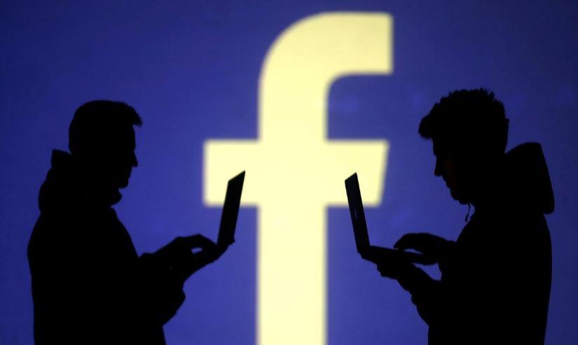Facebook banned in Badimalika municipality, Bajura